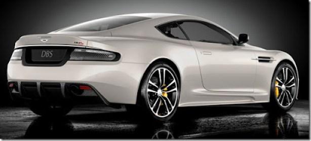 2012-Aston-Martin-DBS-Ultimate-rear-three-quarter