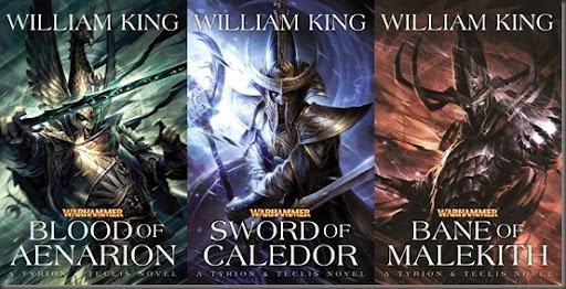 KingW-Tyrion&TeclisTrilogy