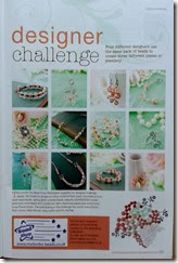 beadsandbeyond_challenge_feb14_2