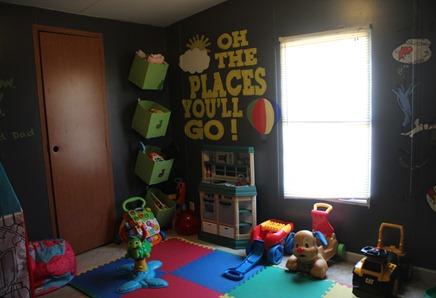 playroom 026