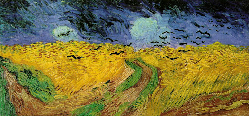 Vincent_van_Gogh_(1853-1890)_-_Wheat_Field_with_Crows_(1890).jpg