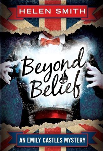 beyondbeliefbookcover