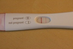 pregnant!! 009