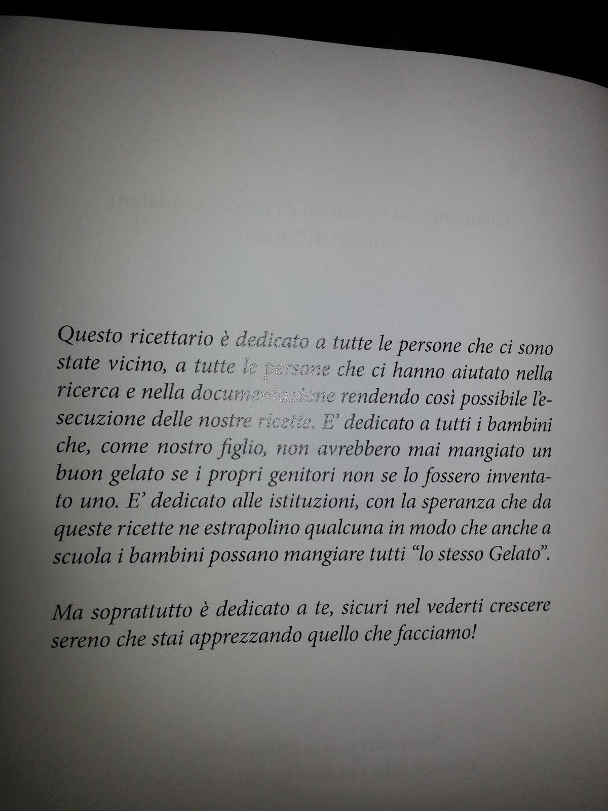 Cucina Vegana Orvieto
