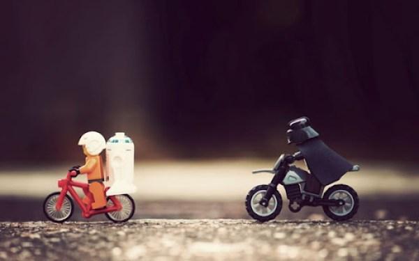 Star Bikes