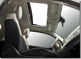 Fiat 500 2012 Brasil Lounge Cult Sport Automatico dualogig 1 (26)