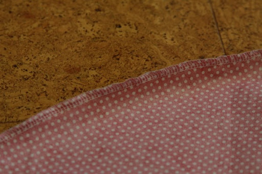 Twister Circle Skirt (6)