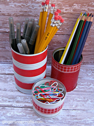 washi tape tin cans 2