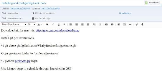 Geeknote.jpg