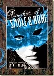 daughter-smoke-and-bone-400-250