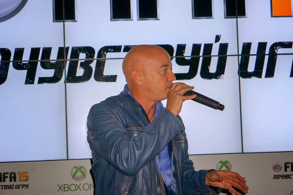 XBOX ONE Launch Russia-36.jpg
