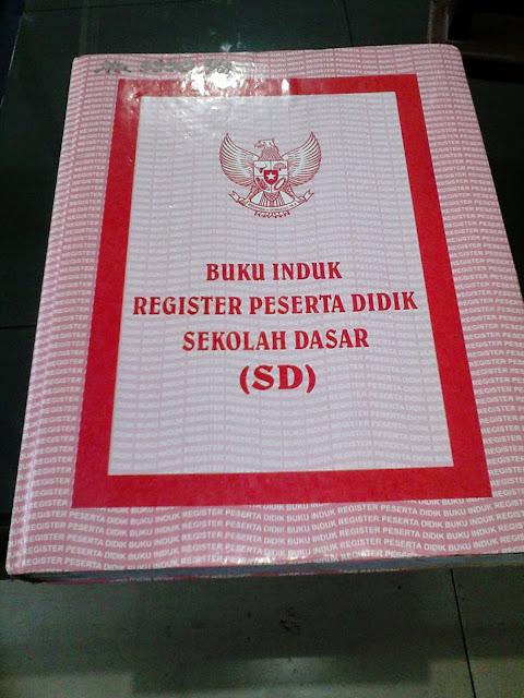 DSC_0050 Cetak Buku Induk Register Peserta Didik Sekolah Dasar (SD)