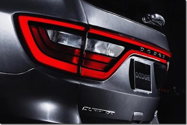 2014-Dodge-Druango-2