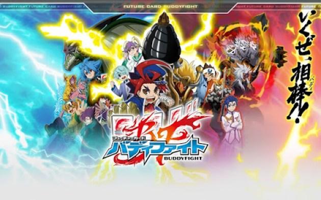 Future-Card-Buddyfight_Anime
