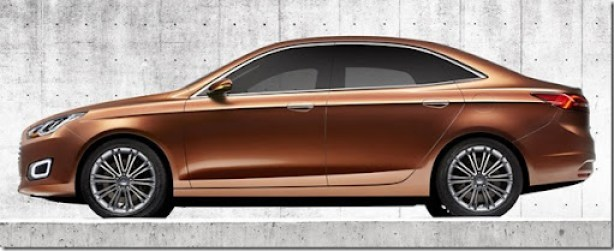 0005-005-ford-escort-concept