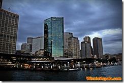 2011-04 Sydney Trip 006