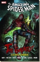 AmazingSpiderMan-Gauntlet-Vol.1