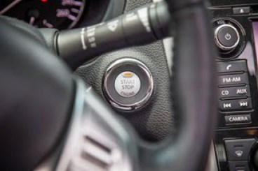 Nissan-Altima-2014 (93)