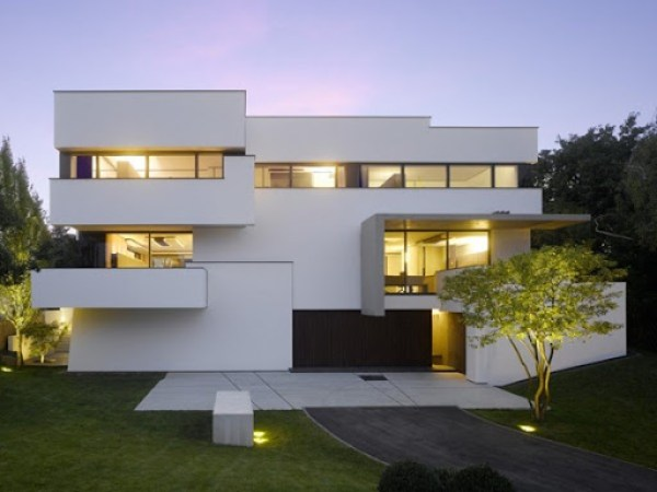 Residencia-Strauss-Alexander-Brenner-Architekten