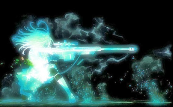 sniper-girl-15336-1366x768
