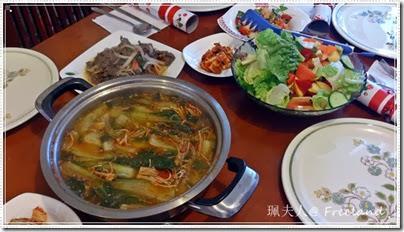 homemadekorea2