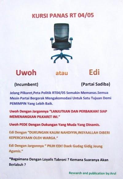pil poster 3.JPG
