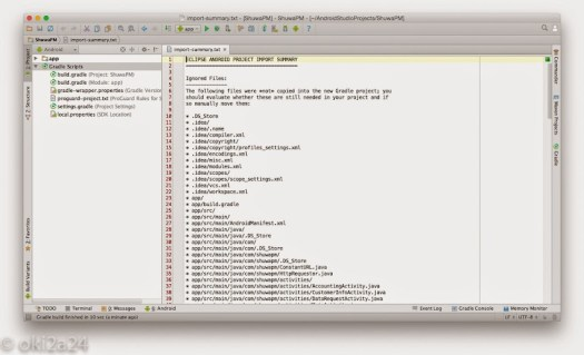 how-to-import-procject-to-android-studio6.jpg