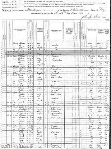 1880_ChautauquaNY