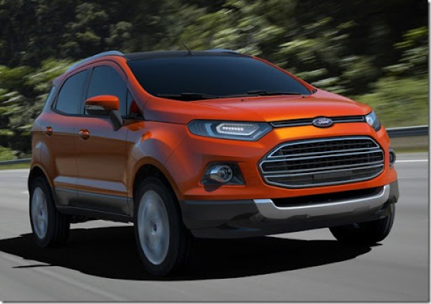 autowp.ru_ford_ecosport_concept_4