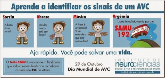 AVC-DIA_DO_AVC_INSTITUTO_NEURO
