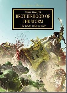 Wraight-HH-BrotherhoodOfTheStorm