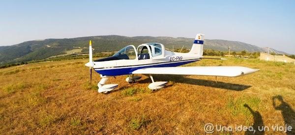 ager-avioneta-parapente-volar-unaideaunviaje.com-1.jpg