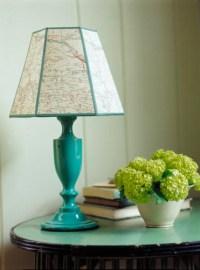 DIY Home Projects | Martha Stewart