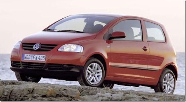 Volkswagen-Fox_1.2_2005_1600x1200_wallpaper_04