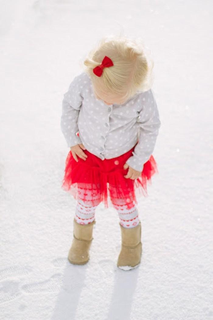 First Snow (4)