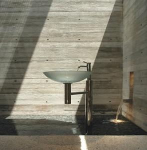 lavabo-de-diseño-vidrio
