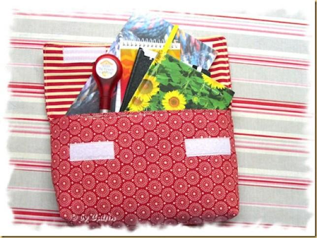 Tasche-Notizbücher (2)