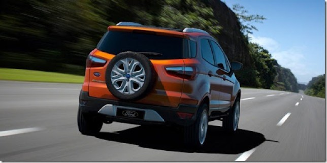 Ford-EcoSport_2013_1280x960_wallpaper_04