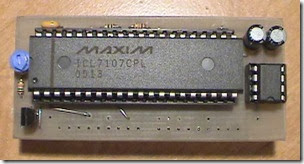 ICL7660_voltmeter_13