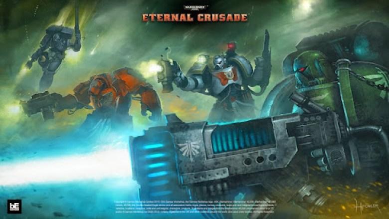 eternalcrusade_battlescene_new