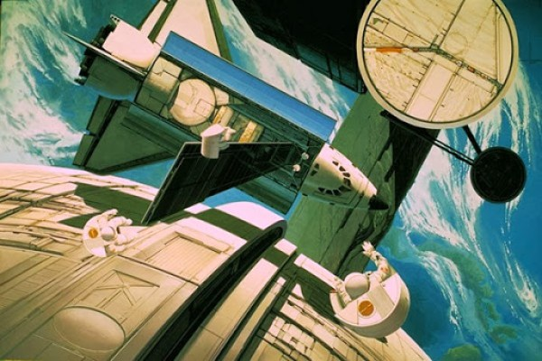 Syd Mead 9
