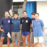 Atletisme al carrer (Sant Joan) (9-Septiembre-2007)