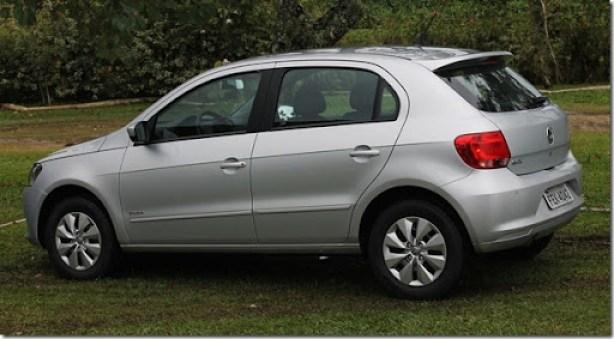 Volkswagen_GOL_VOYAGE_2013 (6)