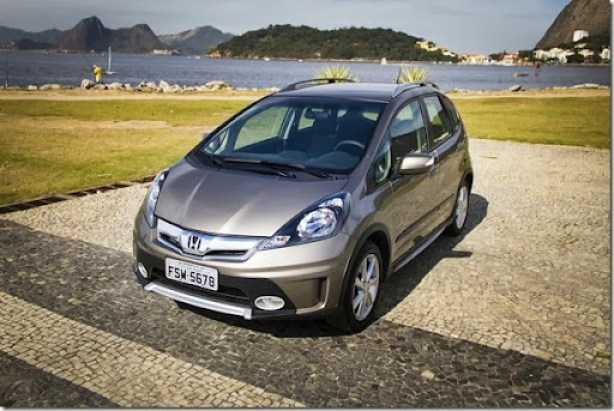 Honda Fit Twist 2013 - Perrotta (10)