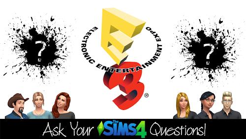 e3-questions1.png