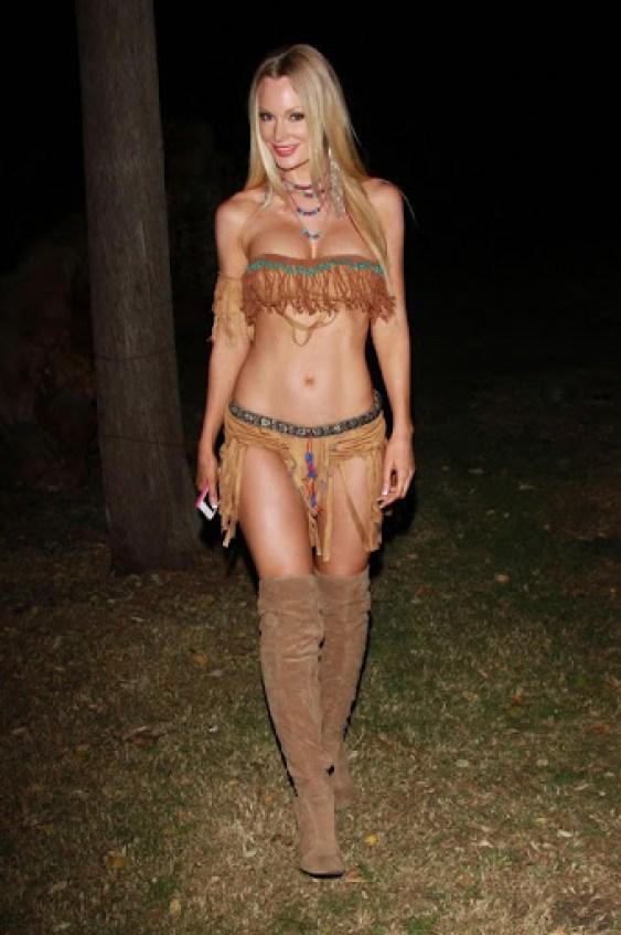Sophie Turner 13