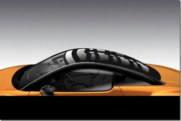 Peugeot-RCZ-View-Top_7[3]