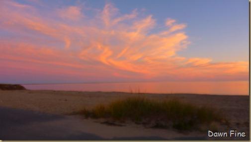 sunset harding beach chatham_002