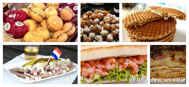 comida-holandesa.jpg
