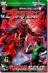 P00134 - Green Lantern - Seeing Red v2005 #61 (2011_2)